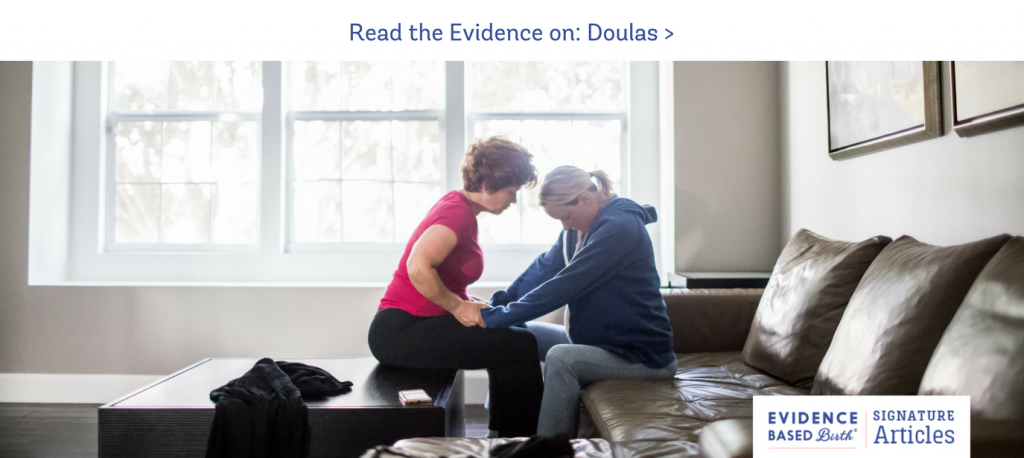 Read the Evidence- Template