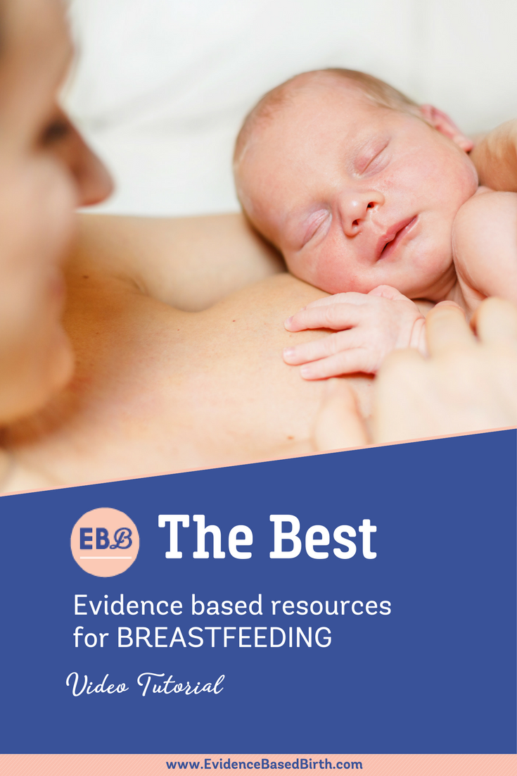 Breastfeeding pinterest
