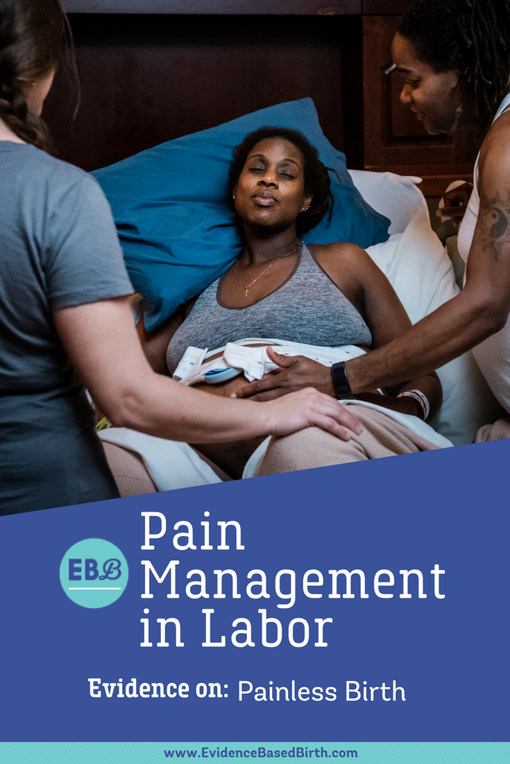 pain perception during labour In stomach's muscle because the baby would be born which is a mother's  perception of pain during childbirth, mothers perform actions in the.