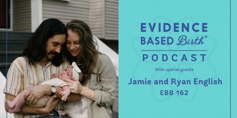 EBB162_Podcast Blog Banner