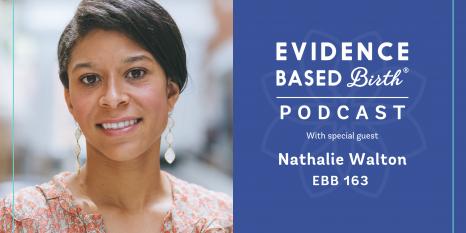EBB163_Podcast Blog Banner