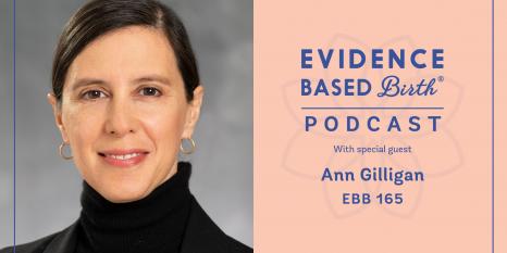 EBB165-Podcast Blog Banner