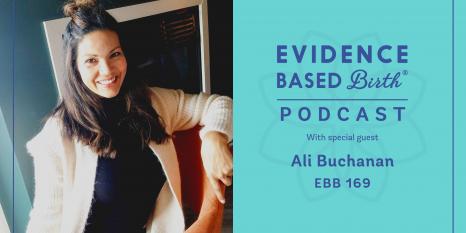 EBB169_Podcast Blog Banner