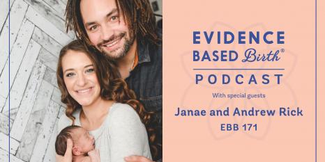 EBB171_Podcast Blog Banner