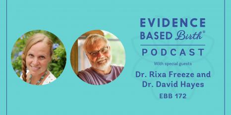 EBB172_Podcast Blog Banner