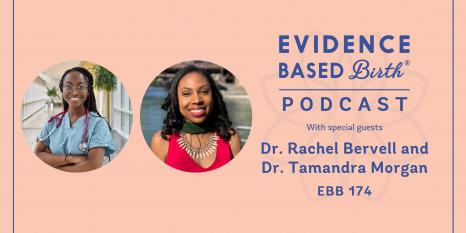 EBB174_Podcast Blog Banner