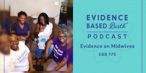 EBB175_Podcast Blog Banner