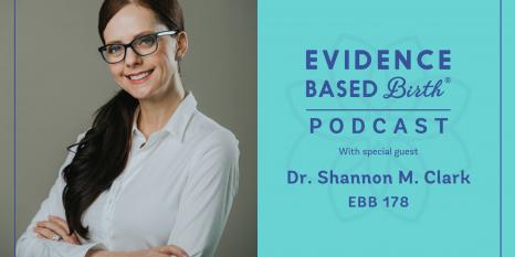 EBB178-Podcast Blog Banner