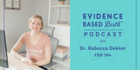 EBB184-Podcast Blog Banner