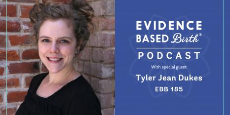 EBB185-Podcast Blog Banner