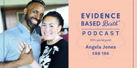 EBB186-Podcast Blog Banner