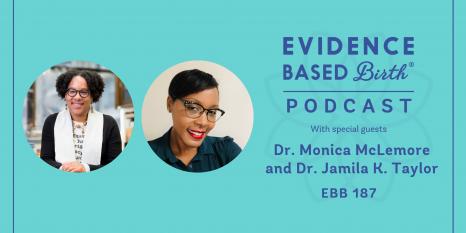 EBB187-Podcast Blog Banner