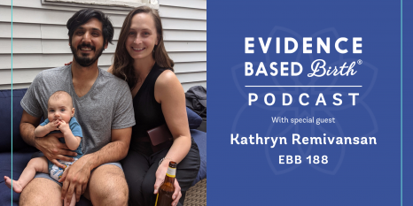 EBB188-Podcast Blog Banner