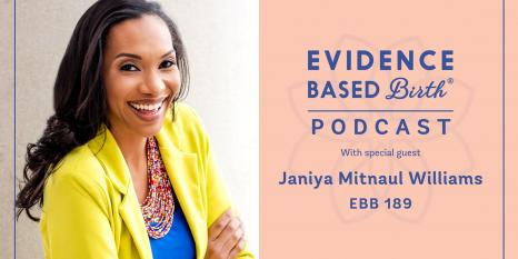 EBB189-Podcast Blog Banner