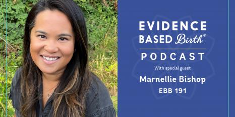 EBB191-Podcast Blog Banner