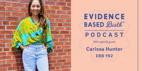 EBB192-Podcast Blog Banner