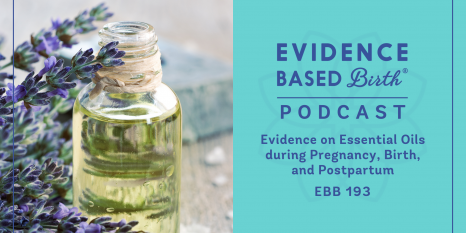 EBB193-Podcast Blog Banner